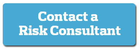 contact-us-rc.png